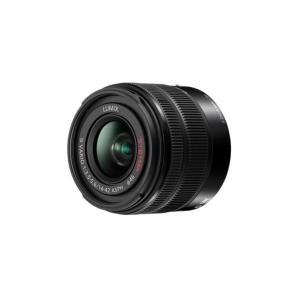 Panasonic Lumix G VARIO 14-42 mm F3.5-5.6 II ASPH H-FS1442AE-K H-FS1442AE-K