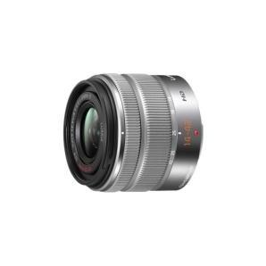 Panasonic Lumix G VARIO 14-42 mm F3.5-5.6 II ASPH H-FS1442AE-S H-FS1442AE-S