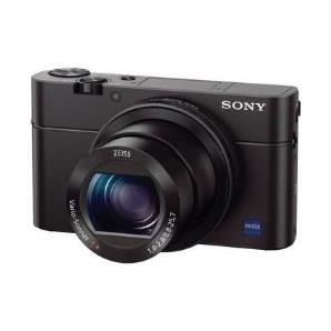 Sony DSC-RX100 III DSCRX100M3.CE3 DSCRX100M3.CE3