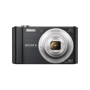 Sony DSC-W810 DSCW810B.CE3 DSCW810B.CE3