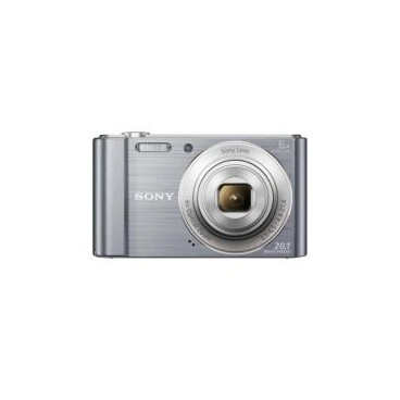 Sony DSC-W810 DSCW810S.CE3 DSCW810S.CE3