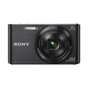 Sony DSC-W830 DSCW830B.CE3 DSCW830B.CE3