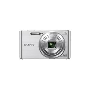 Sony DSC-W830 DSCW830S.CE3 DSCW830S.CE3