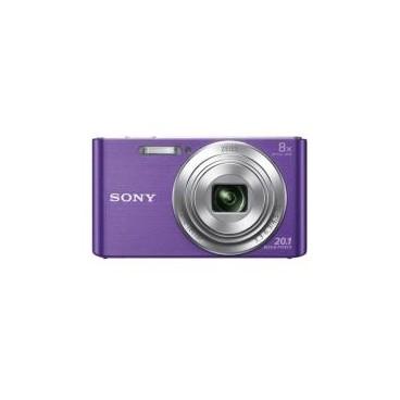 Sony DSC-W830 DSCW830V.CE3 DSCW830V.CE3