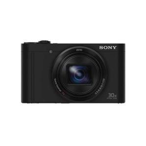 Sony DSC-WX500 DSCWX500B.CE3 DSCWX500B.CE3