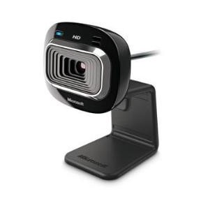 Microsoft LIFECAM HD-3000 FOR BUSINESS T4H-00004 T4H-00004