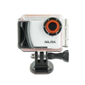 Nilox MINI ACTION CAM 13NXAKNA00001 13NXAKNA00001