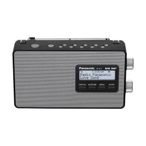 Panasonic RF-D10 RF-D10EG-K RF-D10EG-K