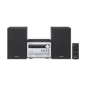 Panasonic SC-PM250 SC-PM250EG-S SC-PM250EG-S