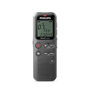 Philips DVT1110 DVT_1110 DVT_1110