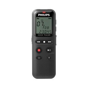 Philips DVT_1150