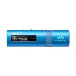 Sony NWZ-B183F NWZB183FL.CEW NWZB183FL.CEW