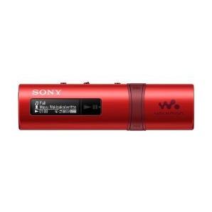 Sony NWZ-B183F NWZB183FR.CEW NWZB183FR.CEW