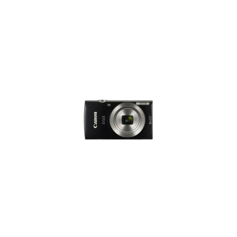 Canon IXUS 185 1803C001 1803C001