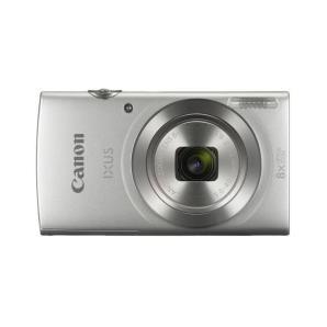Canon IXUS 185 1806C001 1806C001