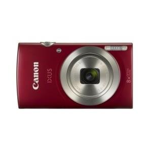 Canon IXUS 185 1809C001 1809C001