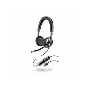 Plantronics BLACKWIRE C725-M 202581-01 202581-01