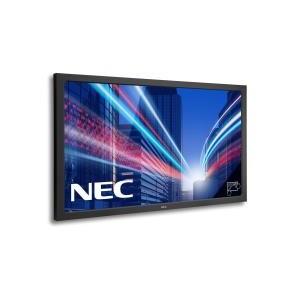 Nec V423-TM 60003550 60003550