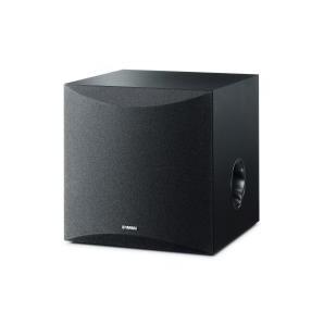 Yamaha NS-SW050 ANSSW050BL ANSSW050BL