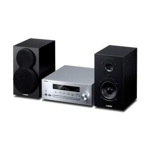 Yamaha MCR-N470D APKMCRN470DSIBL APKMCRN470DSIBL