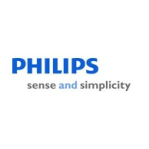 Philips BM02541 BM02541/00 BM02541