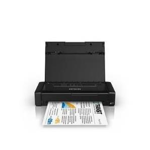 Epson WorkForceWF-100W C11CE05402 C11CE05402