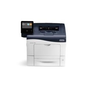 Xerox VERSALINK C400V_N C400V_N C400V_N