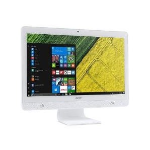 Acer AC20-720 DQ.B6ZET.009 DQ.B6ZET.009
