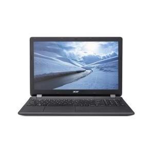 Acer EX2519-C1AS NX.EFAET.035 NX.EFAET.035