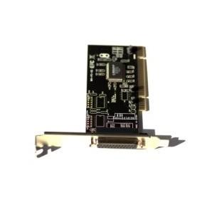 Nilox 10NXAD0503001 PCI-1PAR