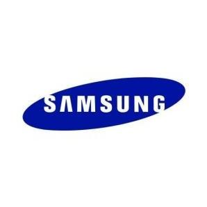 Samsung WMN6575SD WMN6575SD/EN WMN6575SD/EN