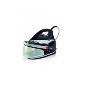 Ariete Stiromatic Instanto Pro 5578 5578 5578