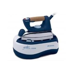 Ariete Stiromatic 2200 6257 6257