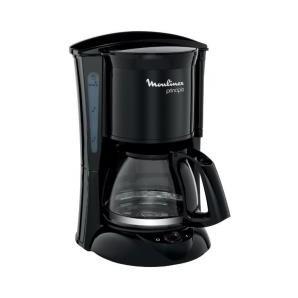 Moulinex CAFFE' AMERICANO FG1528 FG1528