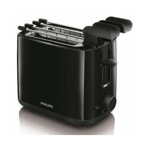 Philips HD2597/90