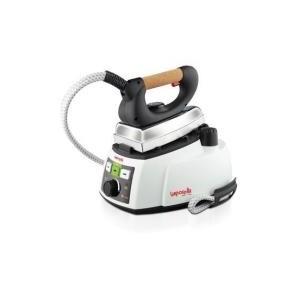 Polti Vaporella 535 Eco Pro PLEU0188 PLEU0188