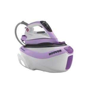 Hoover SFD 4102/02 39600087 39600087