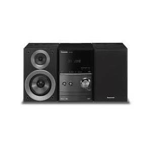Panasonic SC-PM602 SC-PM602EG-K SC-PM602EG-K