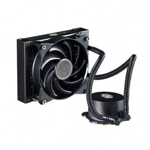 Cooler Master MasterLiquid Lite 120 MLW-D12M-A20PW-R1 MLWD12MA20PW-R1