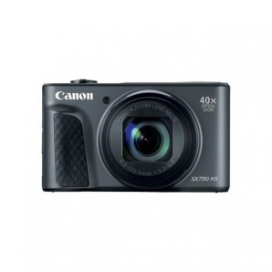 Canon 1791C002