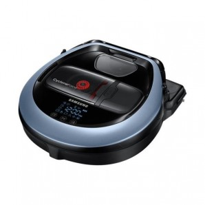 Samsung VR2DM704IUU