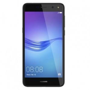 Huawei nova young 51091TAR 51091TAR