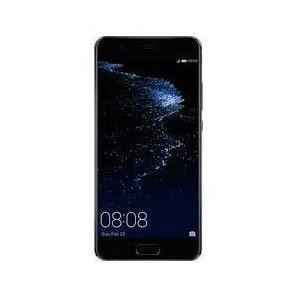Huawei P10 51091FGC 51091FGC