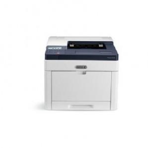 Xerox 6510V_DNI