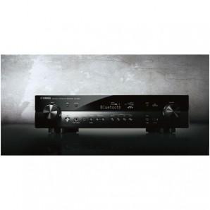 Yamaha ARXS601DBL