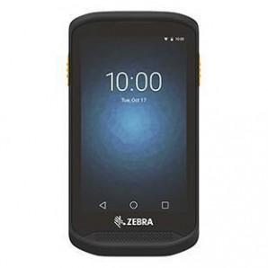 Zebra TC20, 2D, USB, WLAN, Android TC200J-10C112A6 TC200J-10C112A6