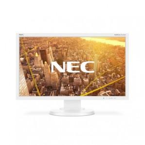 Nec E233WMI 60004377 60004377