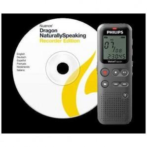 Philips DVT1110PC DVT_1110PC DVT_1110PC