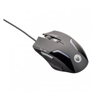 BigBen Interactive PCGM-105