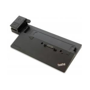 Lenovo ThinkPad Pro Dock - 90 W 40A10090EU 40A10090EU